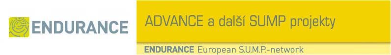 ENDURANCE e-update February 2014