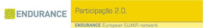 ENDURANCE e-update April 2014