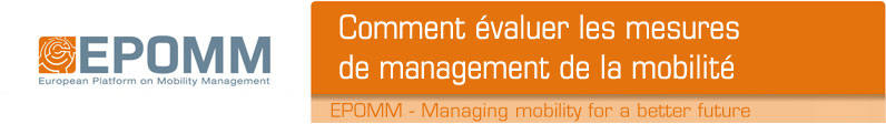 EPOMM e-update May 2014