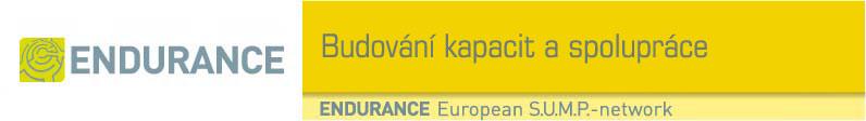 ENDURANCE e-update November 2014