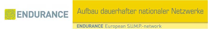 ENDURANCE e-update January 2015