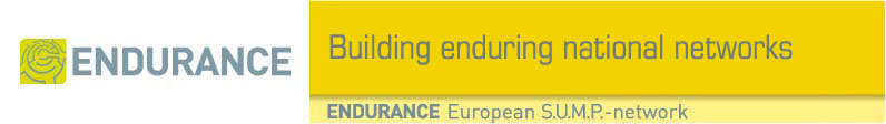 ENDURANCE e-update January 2015