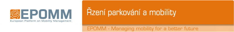 EPOMM e-update June 2015