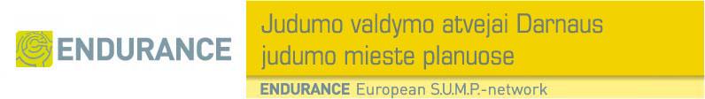 ENDURANCE e-update September 2015