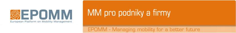EPOMM e-update November 2015
