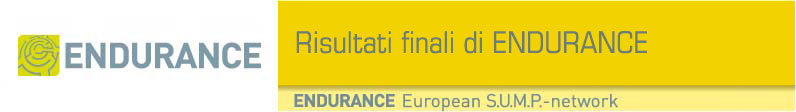 ENDURANCE e-update May 2016