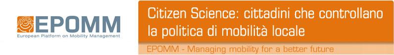 EPOMM e-update July 2020